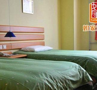如家大连开发区辽河西路 | Home Inn Da Lian